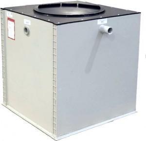 paneltim-pump-tank