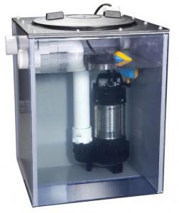 pump-tank-cutaway-submersible-pump