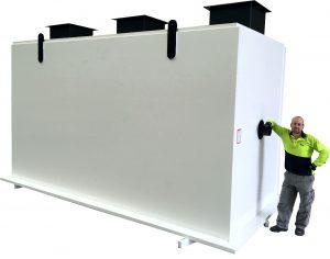 20000-litre-below-ground-paneltim-grease-trap